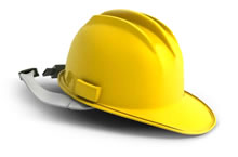 Turner Safety Solutions - Health and Safety